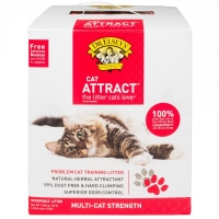 Dr.Elsey's Cat Attract